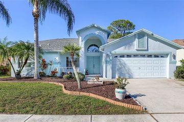 12920 PINEFOREST WAY W LARGO, FL 33773 - Image 1