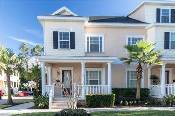 503 CRIMSON LANE WINTER SPRINGS, FL 32708 - Image 1