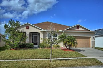 1711 BOAT LAUNCH ROAD KISSIMMEE, FL 34746 - Image 1