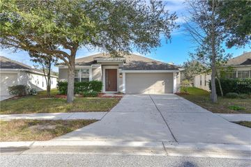14993 RED BLOOM PLACE BROOKSVILLE, FL 34604 - Image 1