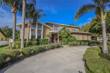 2360 HIDDEN LAKE DRIVE PALM HARBOR, FL 34683 - Image 1