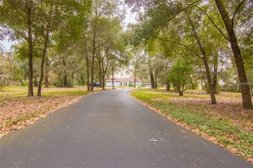 427 W WINDHORST ROAD BRANDON, FL 33510 - Image 1