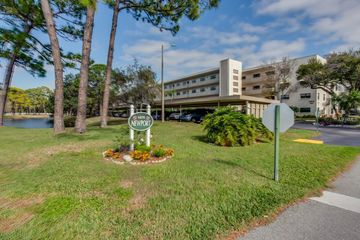 6070 80TH STREET N #104 ST PETERSBURG, FL 33709 - Image 1