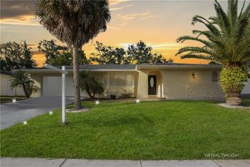 516 HICKORYWOOD AVENUE ALTAMONTE SPRINGS, FL 32714 - Image 1