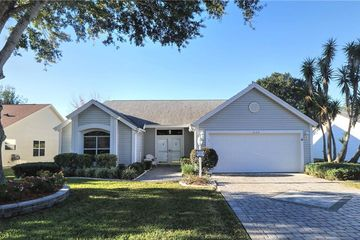 1020 SOLEDAD WAY THE VILLAGES, FL 32159 - Image 1