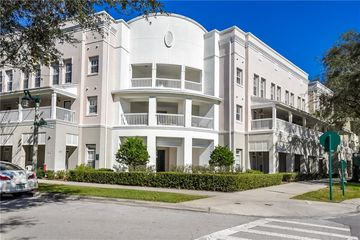 591 WATER ST #591 CELEBRATION, FL 34747 - Image