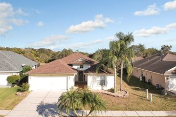 10286 OASIS PALM DRIVE TAMPA, FL 33615 - Image 1