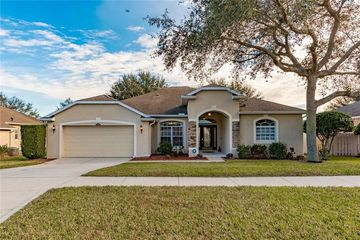 3785 GLENFORD DRIVE CLERMONT, FL 34711 - Image 1