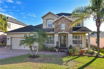 1139 GREEN VISTA CIRCLE APOPKA, FL 32712 - Image 1