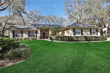 528 WEBSTER STREET LAKE MARY, FL 32746 - Image 1
