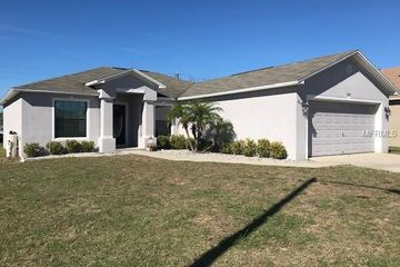 3387 PATTERSON HEIGHTS DRIVE HAINES CITY, FL 33844 - Image 1