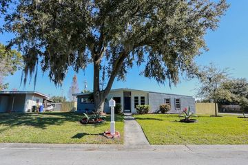 102 POINCIANA CIRCLE KISSIMMEE, FL 34744 - Image 1
