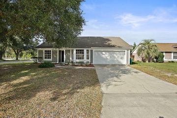 3001 E BEAUMONT LANE EUSTIS, FL 32726 - Image 1