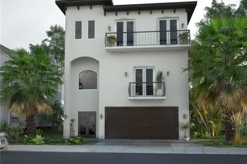 306 BAY PLZ TREASURE ISLAND, FL 33706 - Image 1