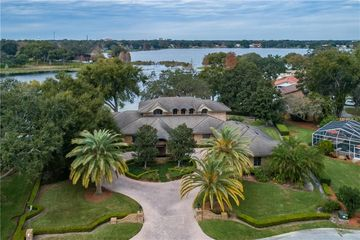 1159 INTERLOCHEN BOULEVARD WINTER HAVEN, FL 33884 - Image 1