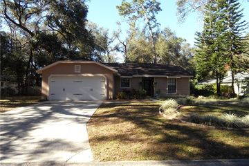 1184 BUTTONWOOD CIRCLE ALTAMONTE SPRINGS, FL 32714 - Image 1