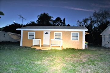 511 PAW PAW STREET COCOA, FL 32922 - Image 1