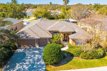 913 WYNGATE COURT SAFETY HARBOR, FL 34695 - Image 1