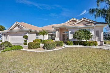 2130 PLATINUM DRIVE SUN CITY CENTER, FL 33573 - Image 1