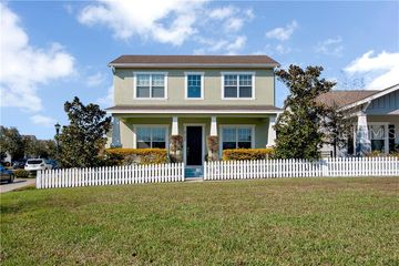 6140 CASTLETON HOLLOW ROAD RIVERVIEW, FL 33578 - Image 1
