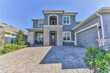 7583 BISHOP SQUARE DRIVE WINTER GARDEN, FL 34787 - Image 1