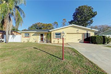 6941 BONNER AVENUE CLEARWATER, FL 33761 - Image