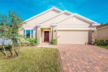 26018 MEADOW BREEZE LANE LEESBURG, FL 34748 - Image 1