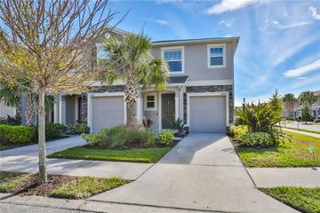 10405 YELLOW SPICE COURT RIVERVIEW, FL 33578 - Image 1