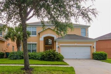 8501 SUNRISE KEY DRIVE KISSIMMEE, FL 34747 - Image 1