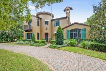 1570 LAKEHURST AVENUE WINTER PARK, FL 32789 - Image 1