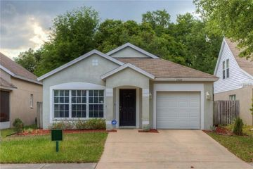 15032 DEER MEADOW DRIVE LUTZ, FL 33559 - Image 1