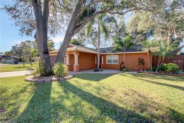6810 CIRCLE CREEK DRIVE N PINELLAS PARK, FL 33781 - Image