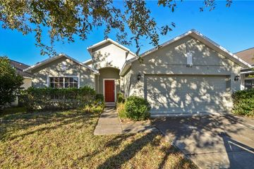 4808 NORTHERN DANCER WAY ORLANDO, FL 32826 - Image 1