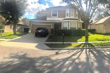 1434 MADISON IVY CIRCLE APOPKA, FL 32712 - Image 1