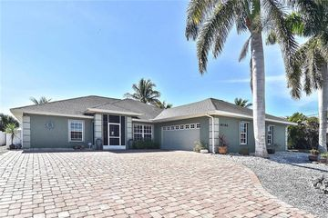 18786 AYRSHIRE CIRCLE PORT CHARLOTTE, FL 33948 - Image 1