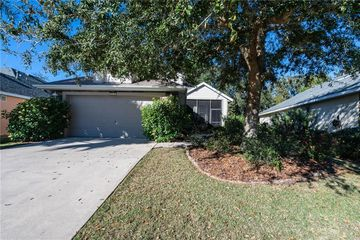 8039 WATERBURY WAY MOUNT DORA, FL 32757 - Image 1