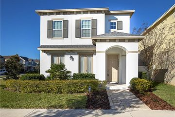 7271 SUNNY MEADOW ALLEY WINDERMERE, FL 34786 - Image 1