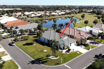 10286 SHADOW RUN COURT PUNTA GORDA, FL 33955 - Image 1