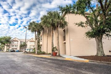 3100 PARKWAY BOULEVARD #760 KISSIMMEE, FL 34747 - Image 1