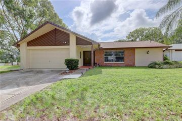 2840 THISTLE COURT N PALM HARBOR, FL 34684 - Image 1