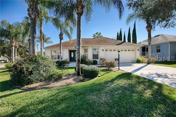 17050 SE 76TH CREEKSIDE CIRCLE THE VILLAGES, FL 32162 - Image 1