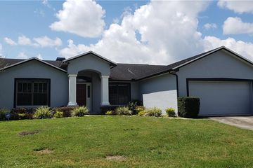 6579 FOX TREE LANE LAKELAND, FL 33813 - Image 1