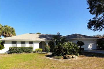 8001 HOOK CIRCLE ORLANDO, FL 32836 - Image 1
