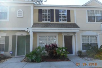 2971 GREENWOOD SPRINGS LOOP LAKE MARY, FL 32746 - Image 1
