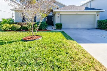 131 MONROE VIEW TRAIL SANFORD, FL 32771 - Image 1