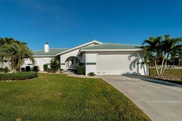 712 VIA TUNIS PUNTA GORDA, FL 33950 - Image 1