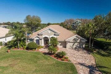369 TALL OAK TRAIL TARPON SPRINGS, FL 34688 - Image 1