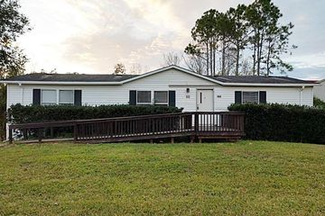 102 MIDWAY DRIVE ALTAMONTE SPRINGS, FL 32714 - Image 1