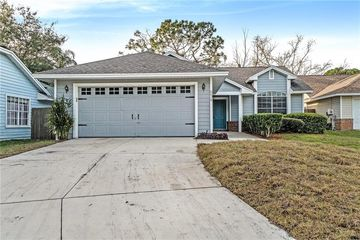 634 SAINT EDMUNDS LANE ORLANDO, FL 32835 - Image 1