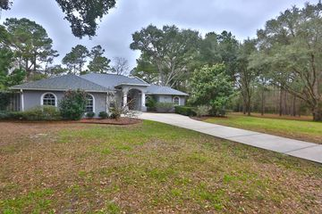 5850 75th Avenue Ocala, FL 34482 - Image
